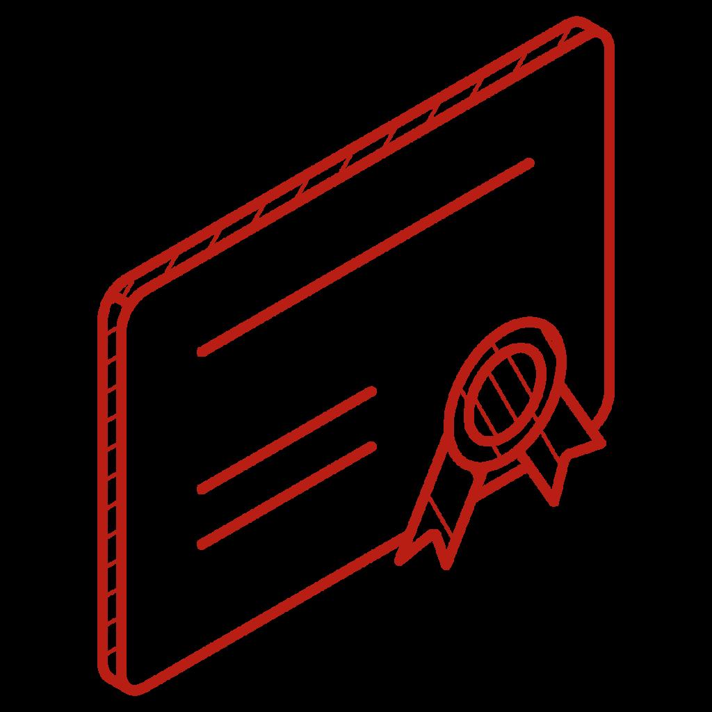 vatint-icon-certificate