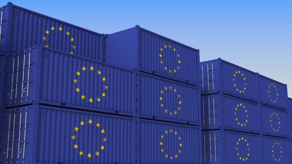 EU Export